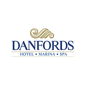 Danfords Hotel and Marina