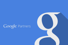 Google Certified Partner Agency