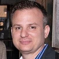 Mark Peleteri